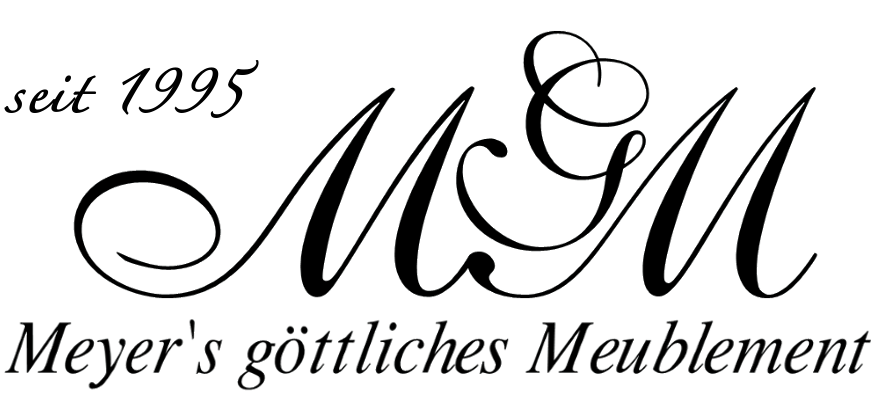 MGM Berlin Blog