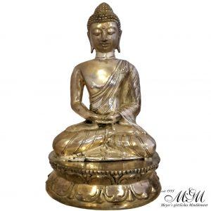 Mudra Die Handhaltungen Von Buddha Mgm Berlin Blog