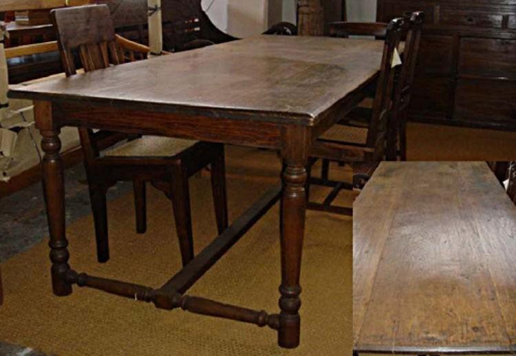 Tisch antik for Tisch marmorplatte antik