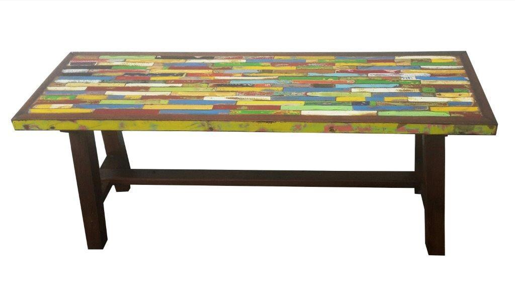 vintage sitzbank. Black Bedroom Furniture Sets. Home Design Ideas
