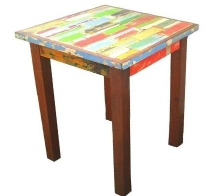 Bar-Tisch /Stehtisch
