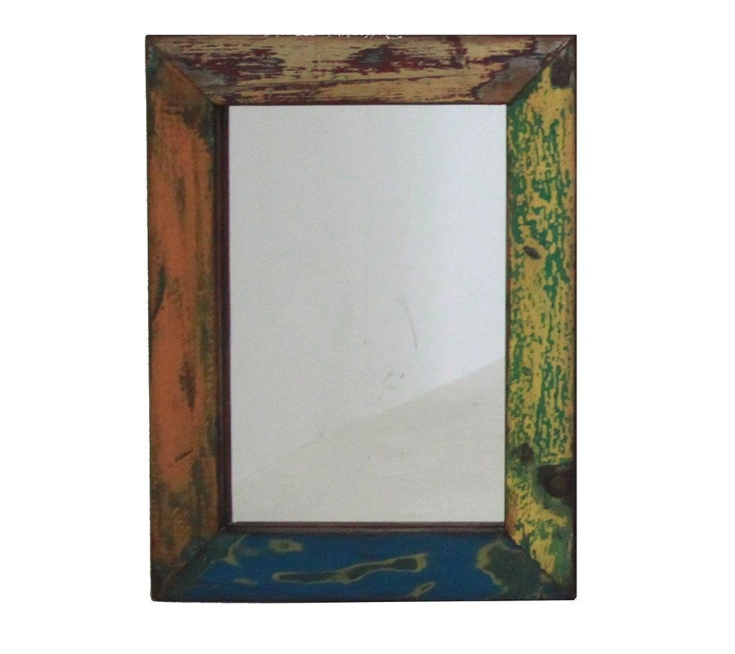 Vintage spiegel rahmen 5 cm breit for Spiegel 20 cm breit