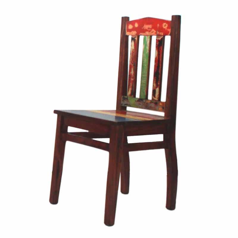 Stuhl Country - Stühle - Wohnzimmer - Wohnbereiche