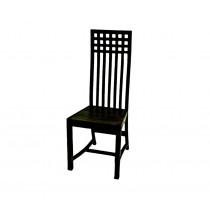 Stuhl Balero quadratisch
