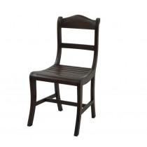 Stuhl Nona Holz