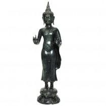 Buddha - Figur, stehend