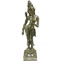 Tara, Göttin des Mitgefühls