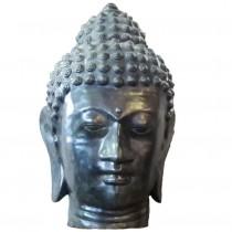 Buddha Kopf XXL
