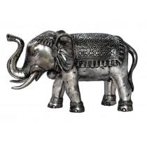"""Elefant """"Indien"""""""