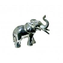 """Elefant """"Africa"""""""