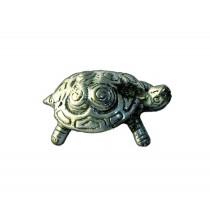 Schildkröte, S
