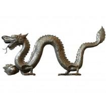 Chinesischer Drachen XXL