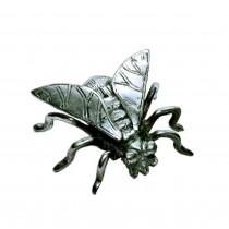 Fliege/Biene