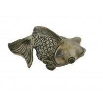 Fisch/Teleskopaugen-Goldfisch