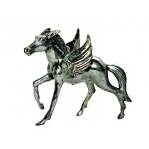 Pegasus, fliegendes Pferd