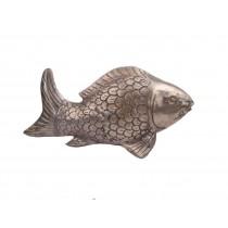 Fisch, kleiner Glücksbringer