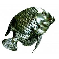 Fisch Tebal