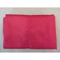 Fahne pink, 440/540 cm