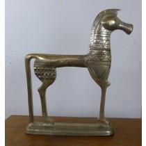 Trojanisches Pferd II