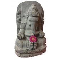 Ganesha, der Gott mit dem Elefantenkopf