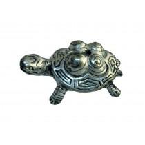 Schildkröte, L
