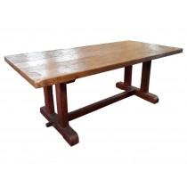 Tisch Camelot, Rittertafel