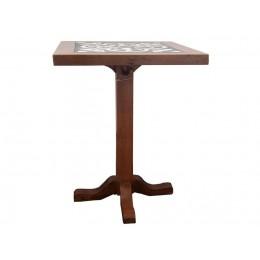 Tisch / Beistelltisch