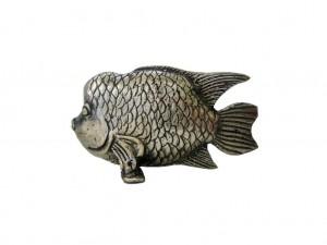 Fisch Lohan
